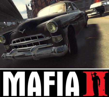 mafia2_logo