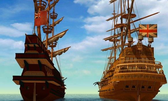 piratesoftheburningsea