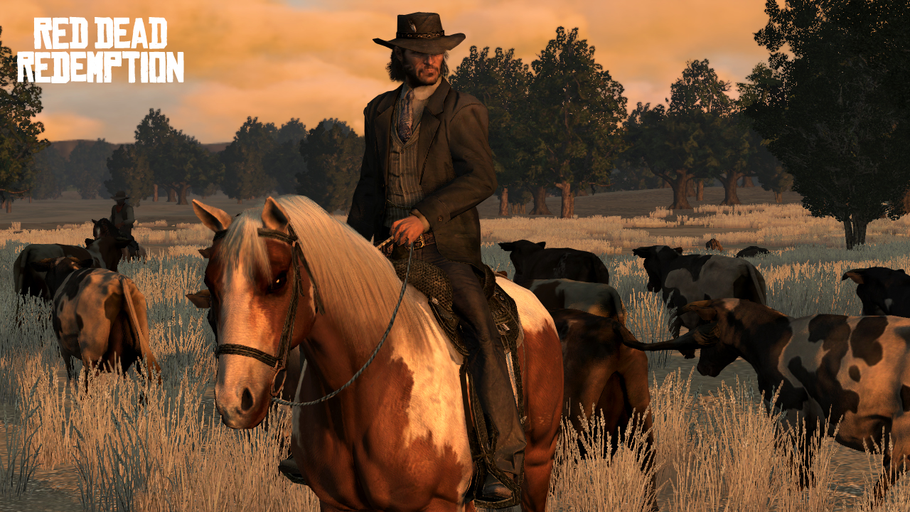 red-dead-redemption_1