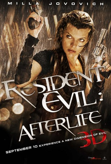 residentevil-afterlife-2