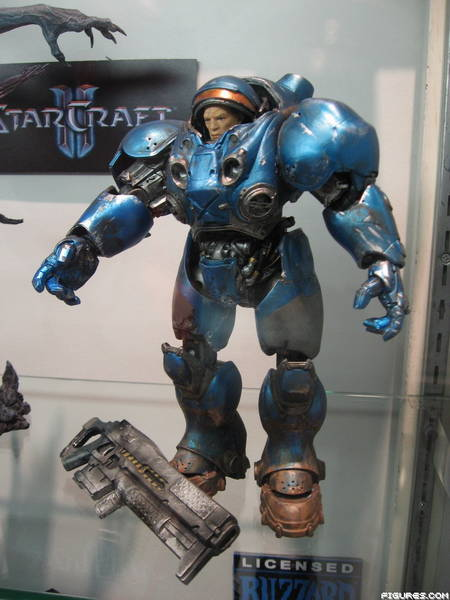 star-craft-2-action-figures