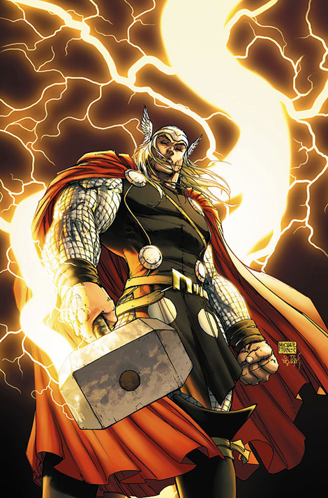 thor-cover-01