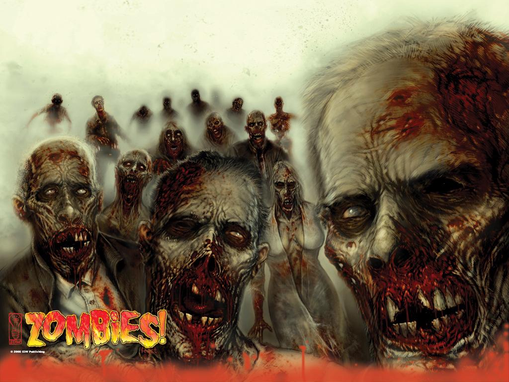 zombies1024
