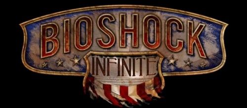 Bioshock-Infinity-feature