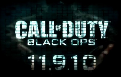 Call-of-Duty-Black-Ops-01