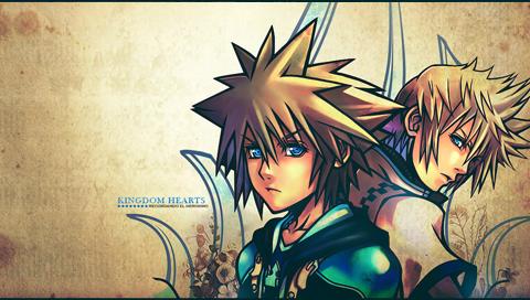 Kingdom-Hearts-PSP