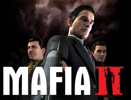 Mafia-II