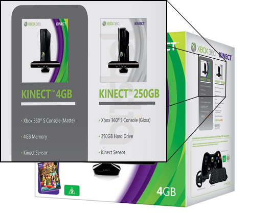 Pack_Kinect250_Gb