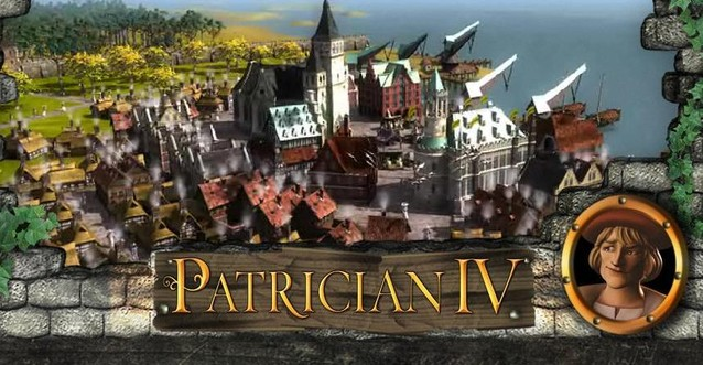 Patrician_IV