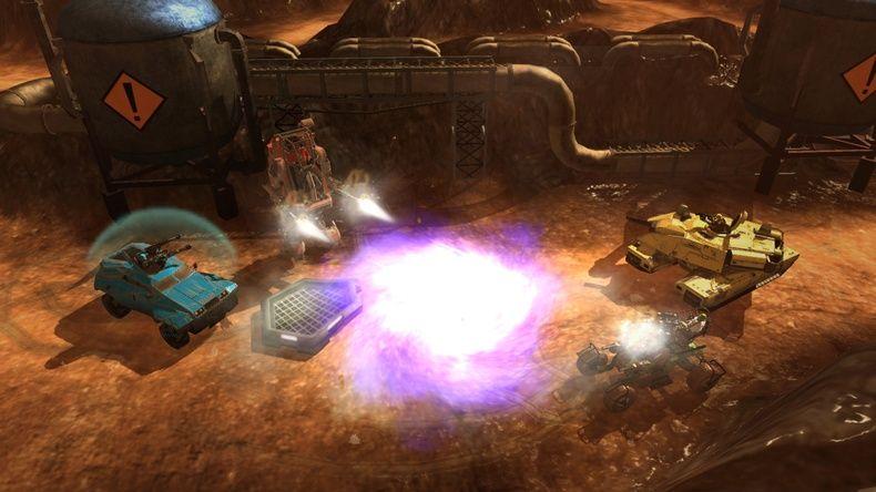 Red_Faction_Battlegrounds_1
