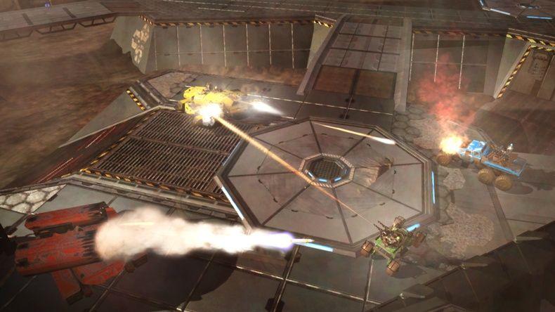 Red_Faction_Battlegrounds_2