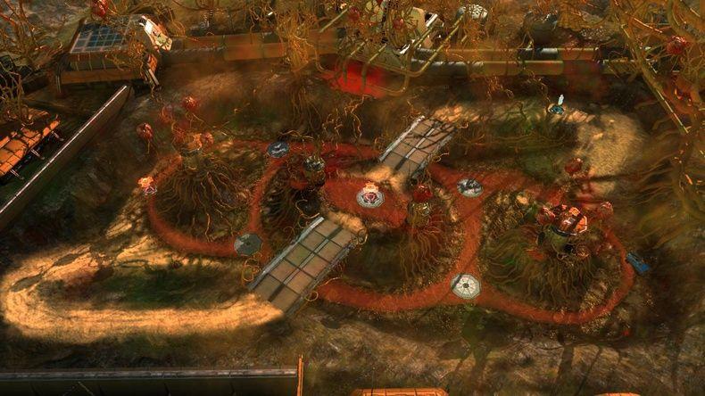 Red_Faction_Battlegrounds_5