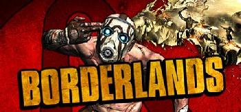 borderlands-banner