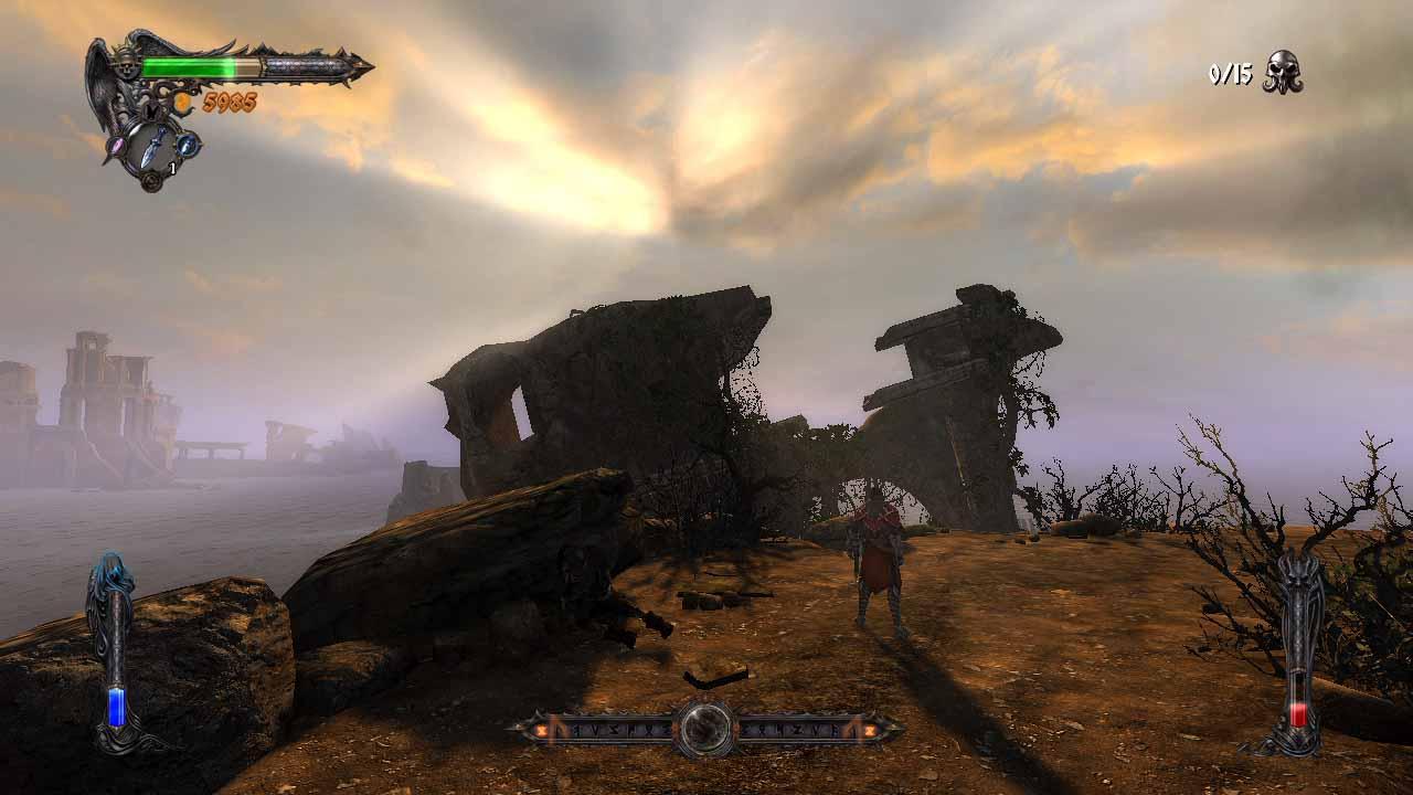 castlevania-lord-of-shadows_11