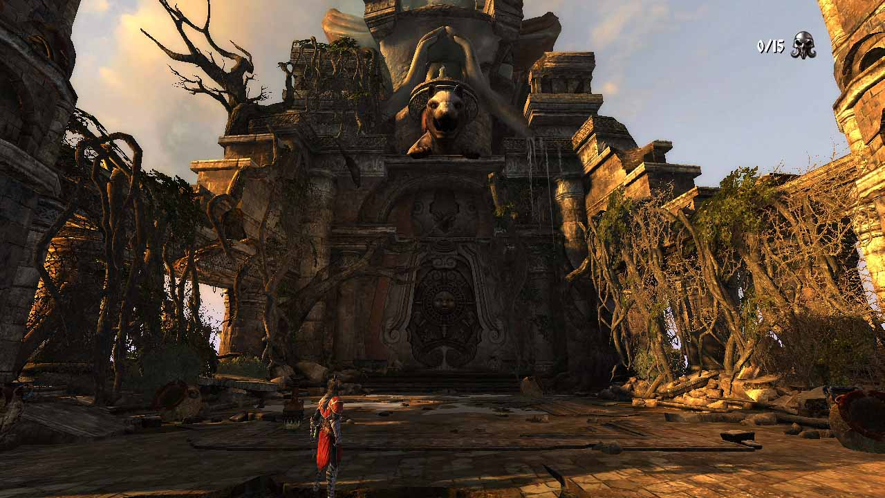 castlevania-lord-of-shadows_12