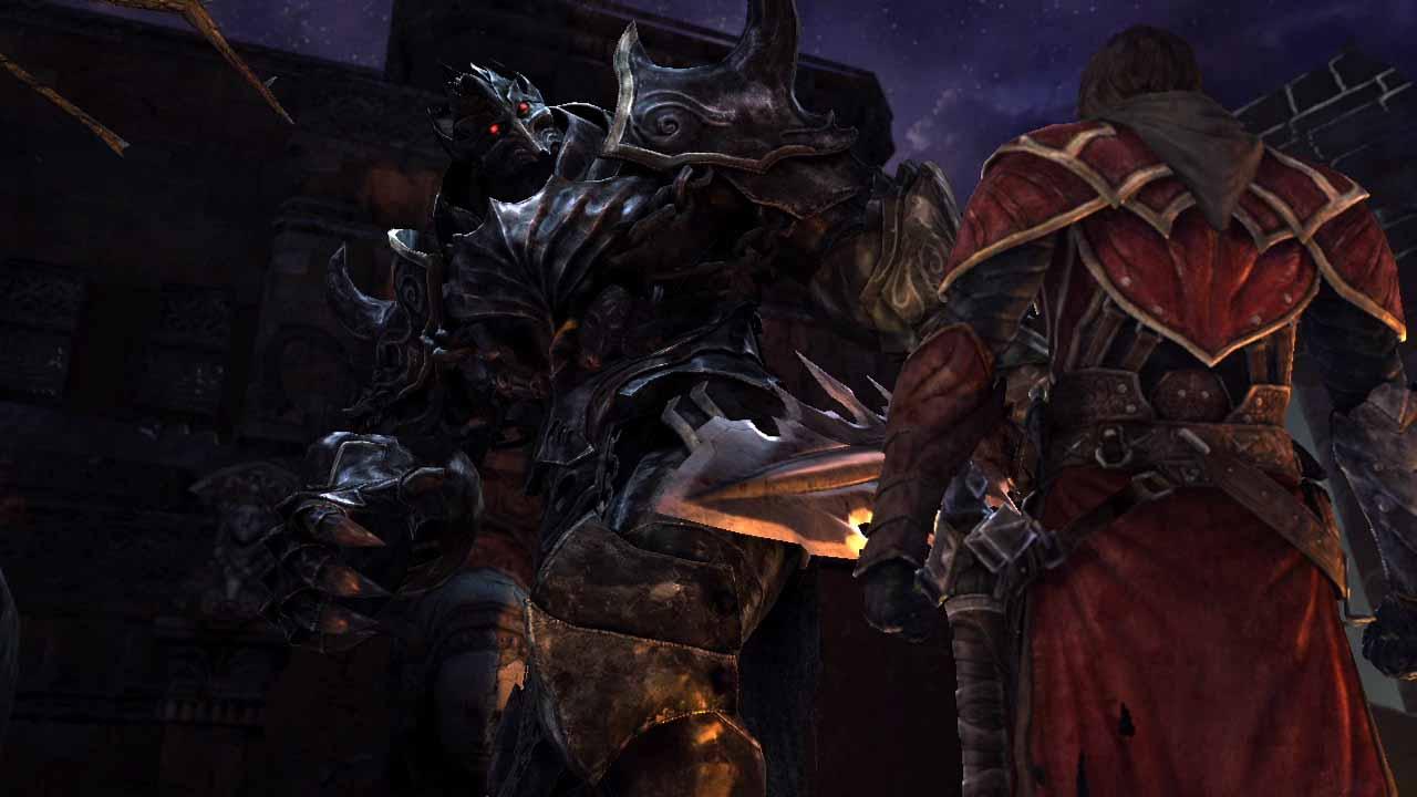 castlevania-lord-of-shadows_4