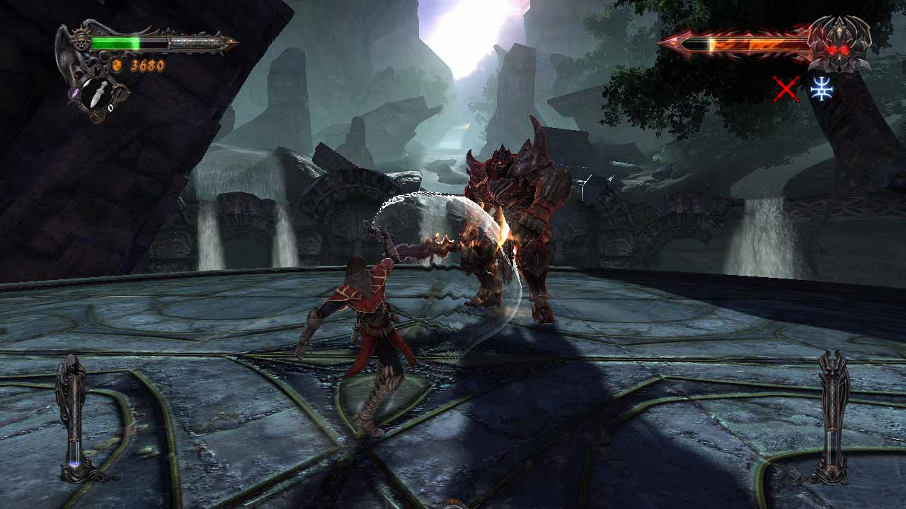 castlevania-lord-of-shadows_5