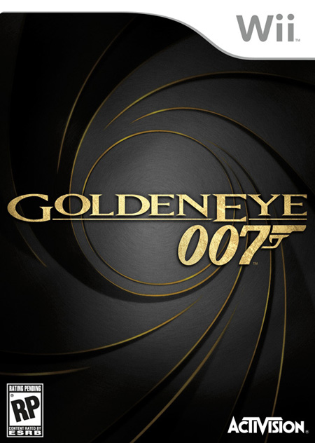 goldeneye-wii-box