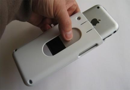 iPhone-Game-Pad_1