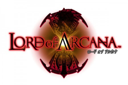 lord-of-arcana