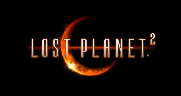 lost-planet-2