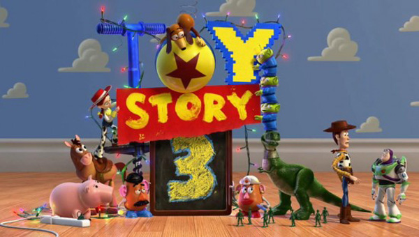 toy_story-3