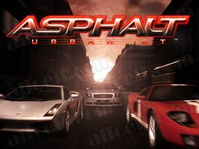 550_Asphalt_