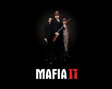 Mafia_II_(Mafia_2)_by_2K_Games