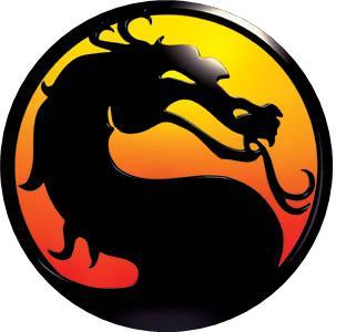 Mortal-Kombat-vuelve-en-2011
