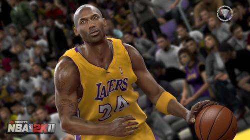 NBA2K11screen33