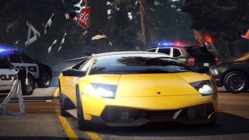 Need-For-Speed-Hot-Pursuit-2010-2