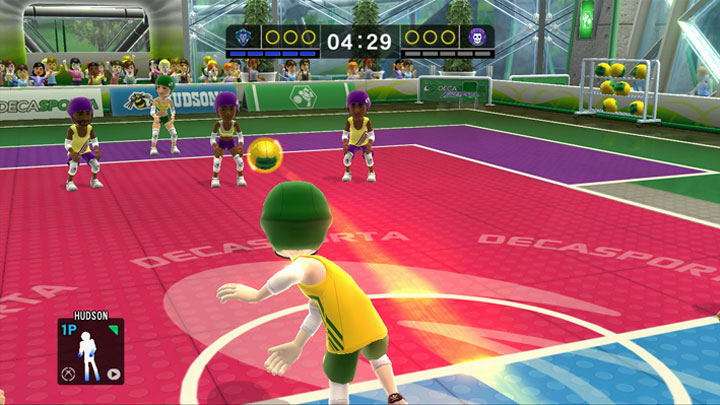 Sports-Island_5