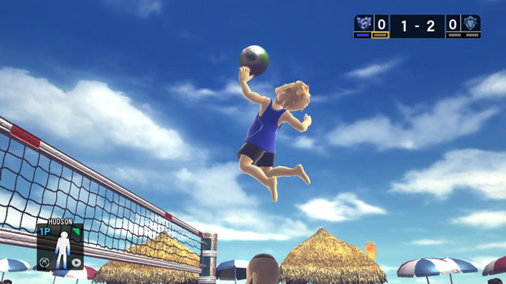 Sports-Island_6