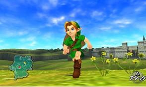 Zelda_3ds_4