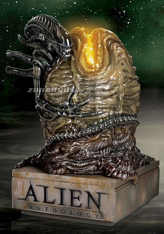 alien_limitada_bluray1