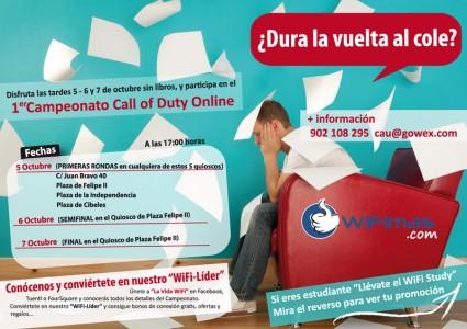 cara1_flyer