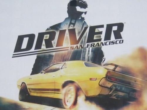 driver-san-francisco