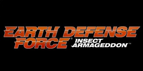 earth_defense_force_insect_armageddon-1345257