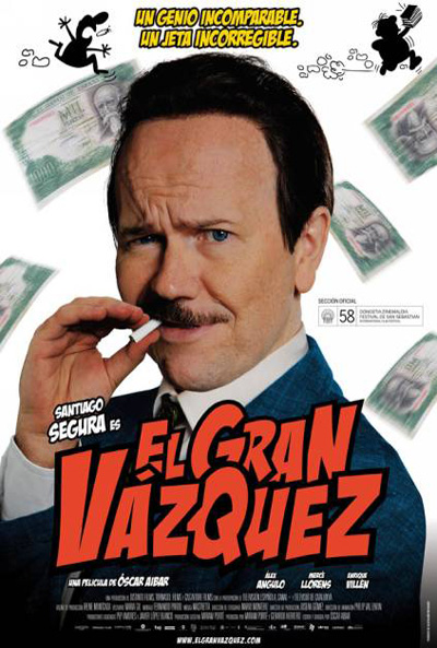 el_gran_vazquez_6369