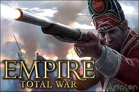 emp-total-war