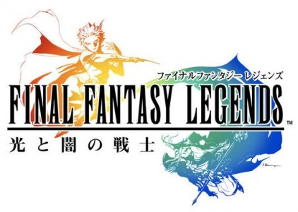 final-fantasy-legends