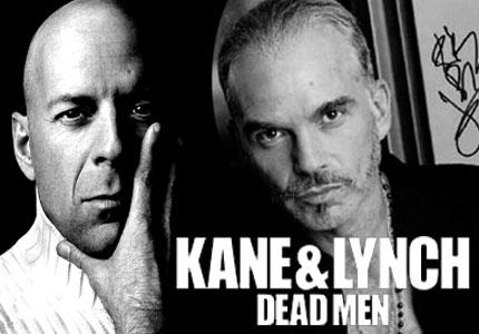 kane-lynch-movie