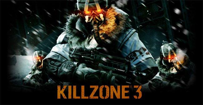 killzone3_4