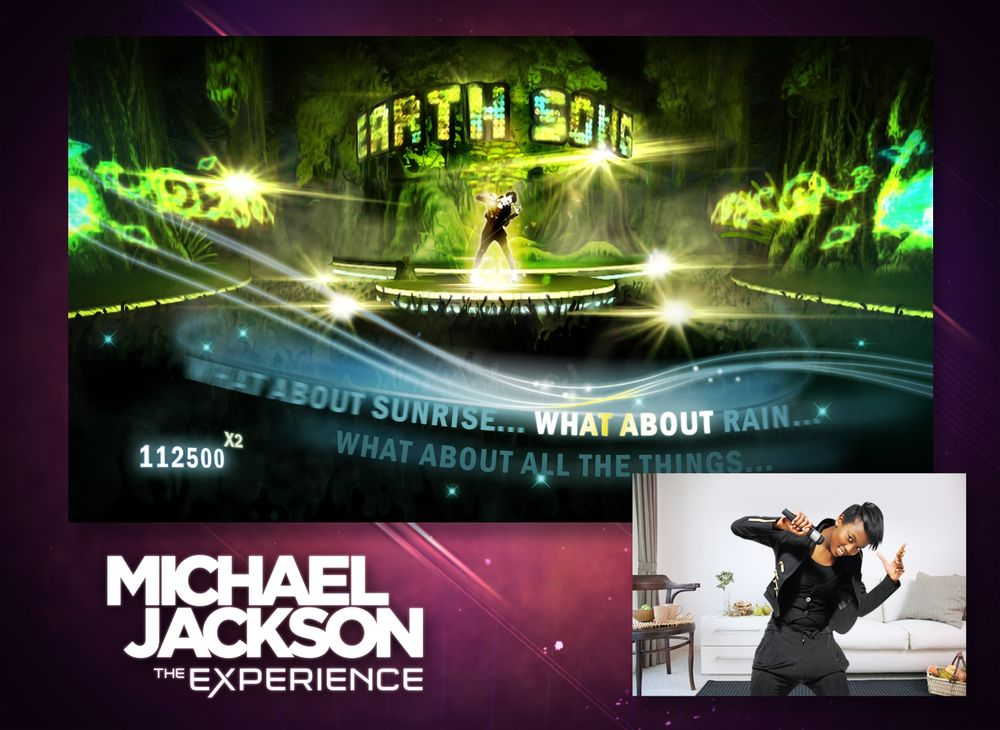 michael-jackson-the-experience-004