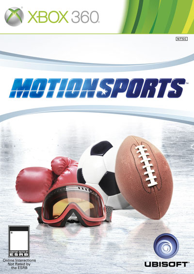 motion-sports-kinect