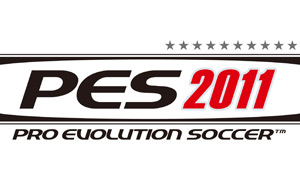 pes-2011-pro-evolution-soccer