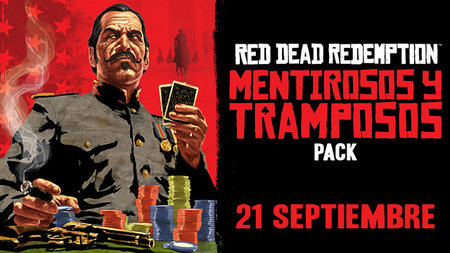 red-dead-redemption-pack-mentirosos-y-tramposos