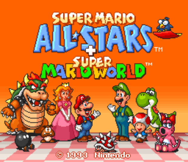 super-mario-all-stars-plus