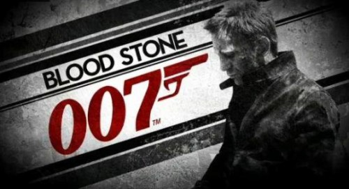 trailer-lanzamiento-007-blood-stone-L-1