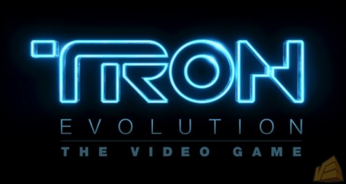 63946_TronEvolution-Logo-01_normal